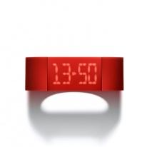 Mutewatch watch